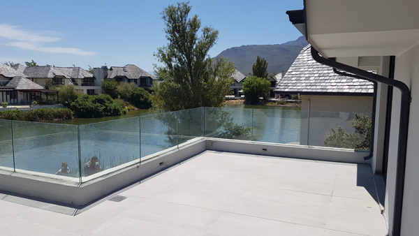 Pearl Valley Estate
